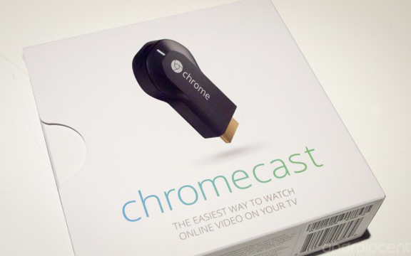 overview-set-top-boxes-chromecast-broadcast-video-iphone-android-pc-video-raqwe.com-01