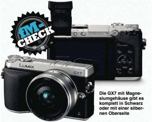 panasonic-lumix-gx7-shows-official-release-september-raqwe.com-01