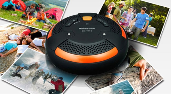 panasonic-sc-nt10-audio-speaker-outdoor-activities-raqwe.com-01