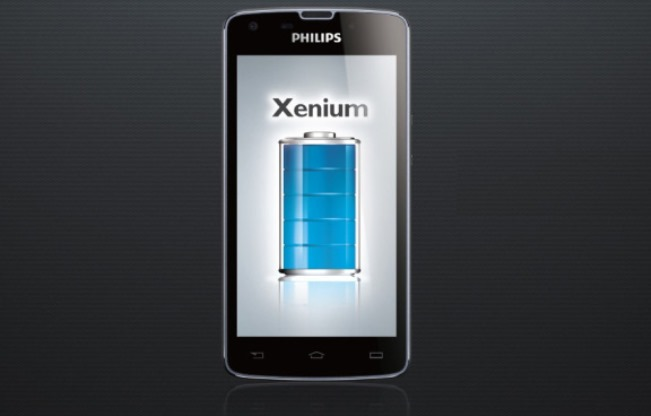 philips-announced-long-lasting-smartphone-android-raqwe.com-01