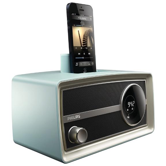 philips-announced-mini-radio-ipod-iphone-retro-style-raqwe.com-01