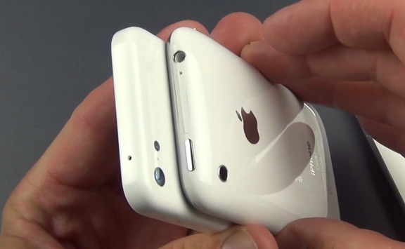plastic-case-iphone-lite-compared-iphone-5-4s-3gs-ipod-touch-video-raqwe.com-01