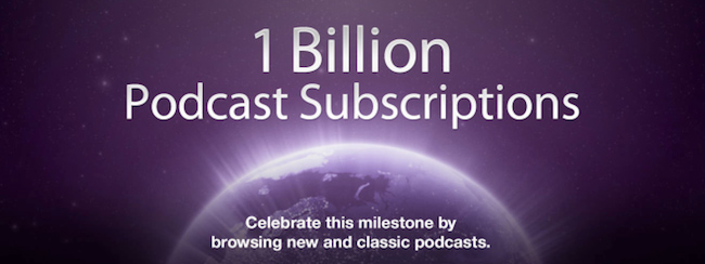podcasts-itunes-developing-rapidly-raqwe.com-01