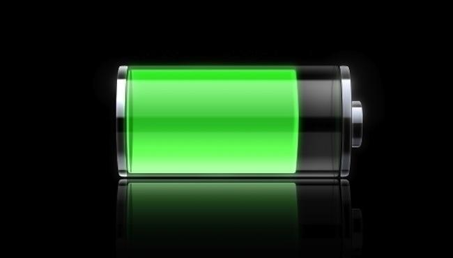 power-iphone-smarter-raqwe.com-01