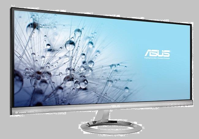 presented-display-asus-designo-series-mx299q-ultrawide-219-cinematic-raqwe.com-01