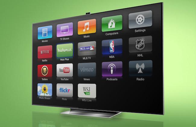 producing-tv-panels-itv-lg-raqwe.com-01