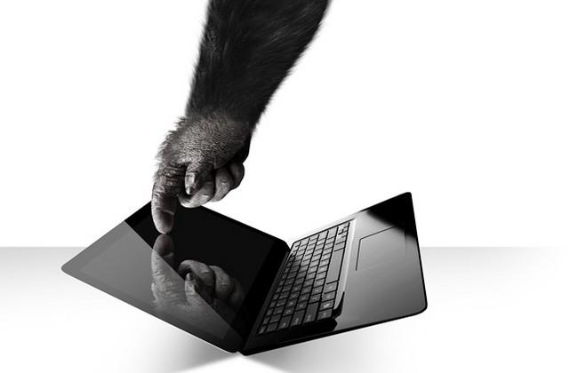protective-glass-gorilla-glass-nbt-corning-enters-notebook-market-raqwe.com-01