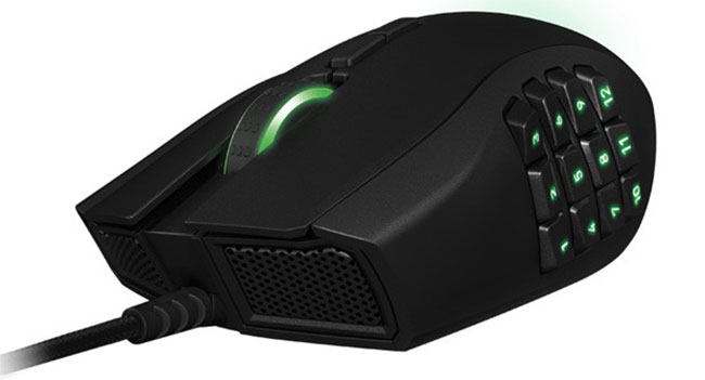 razer-released-revised-naga-mmo-mouse-mechanical-switches-raqwe.com-01