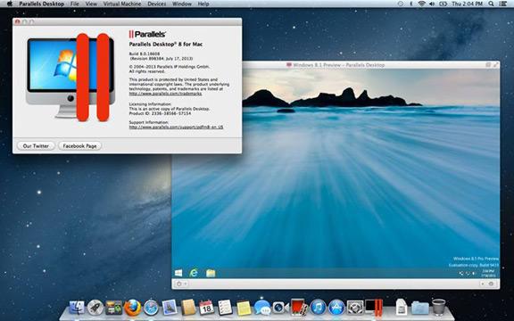 reconcile-parallels-mac-windows-raqwe.com-01