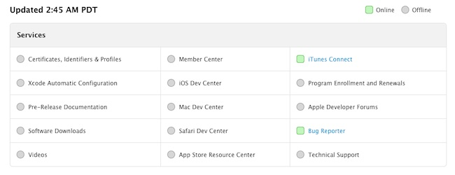 recovery-site-apple-developers-continues-raqwe.com-02