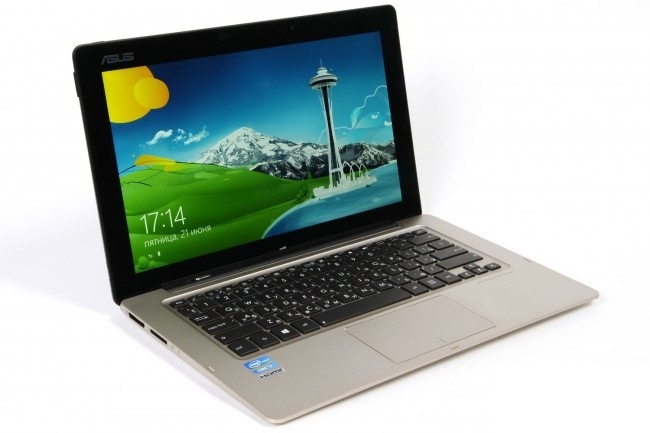 review-asus-transformer-book-tx300-raqwe.com-01