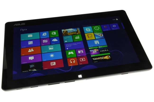 review-asus-transformer-book-tx300-raqwe.com-04