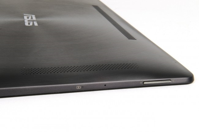review-asus-transformer-book-tx300-raqwe.com-07