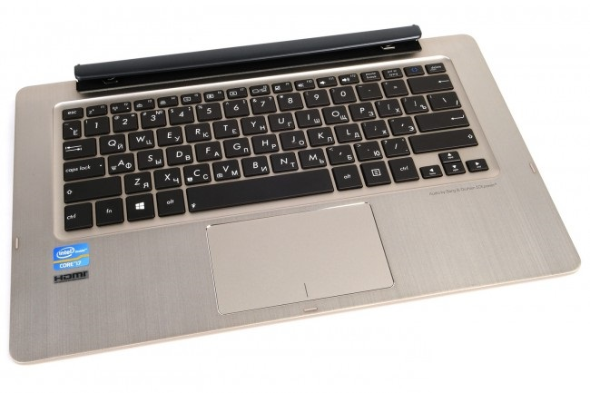 review-asus-transformer-book-tx300-raqwe.com-09