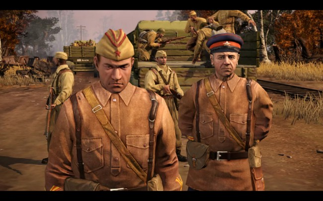 review-game-company-heroes-2-winter-coming-raqwe.com-03
