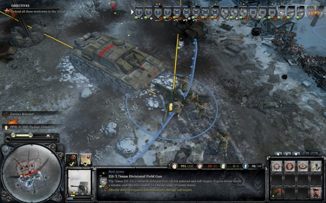 review-game-company-heroes-2-winter-coming-raqwe.com-04