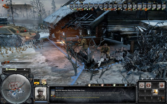 review-game-company-heroes-2-winter-coming-raqwe.com-05