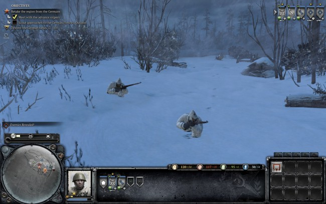 review-game-company-heroes-2-winter-coming-raqwe.com-06