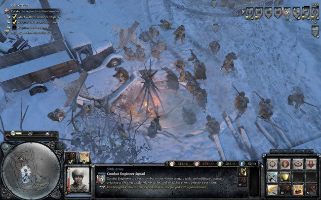 Case Blue Company Of Heroes 2 : Can t play soviet campain u company of heroes official forums