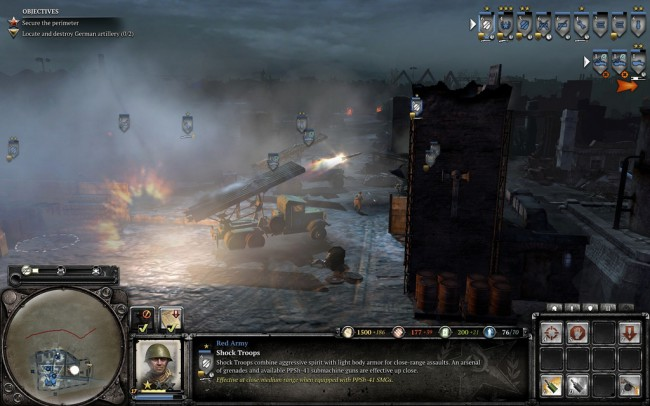 review-game-company-heroes-2-winter-coming-raqwe.com-08