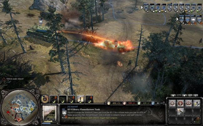 review-game-company-heroes-2-winter-coming-raqwe.com-10