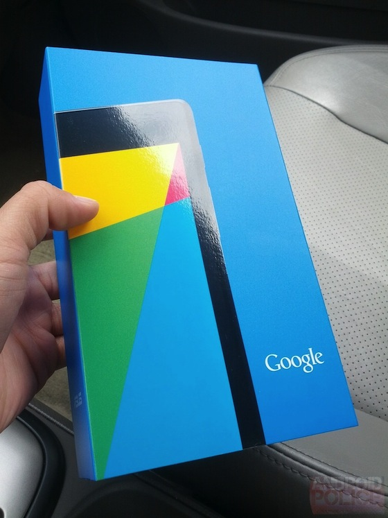 review-nexus-7-shortly-announcement-video-raqwe.com-01