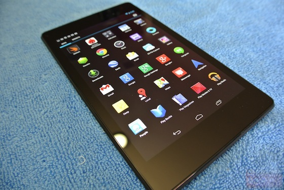 review-nexus-7-shortly-announcement-video-raqwe.com-02