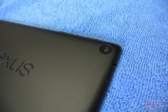 review-nexus-7-shortly-announcement-video-raqwe.com-03