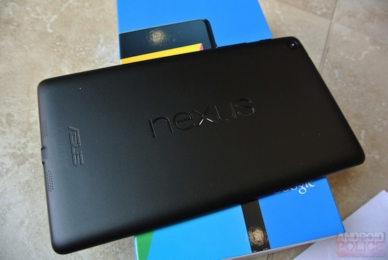 review-nexus-7-shortly-announcement-video-raqwe.com-06