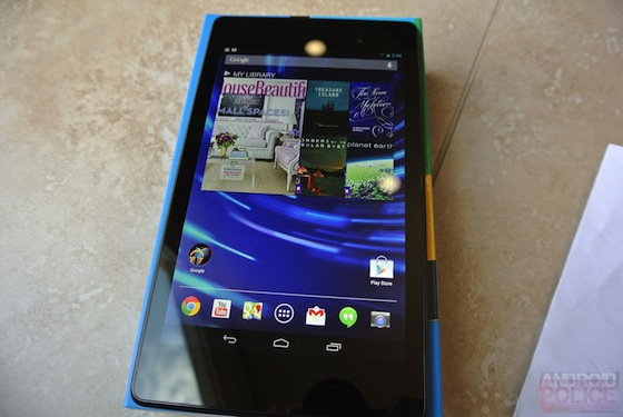 review-nexus-7-shortly-announcement-video-raqwe.com-07