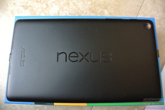 review-nexus-7-shortly-announcement-video-raqwe.com-08