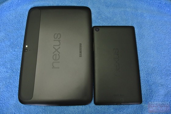 review-nexus-7-shortly-announcement-video-raqwe.com-09