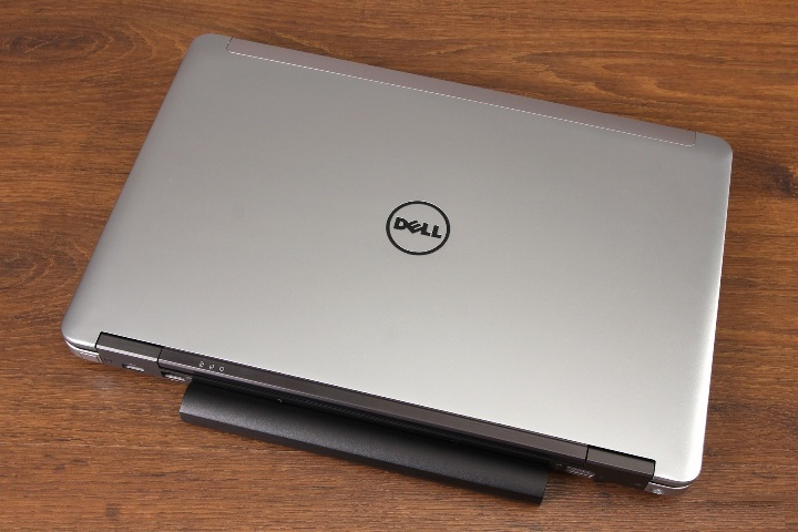 reviews-business-laptop-dell-latitude-e6540-raqwe.com-03