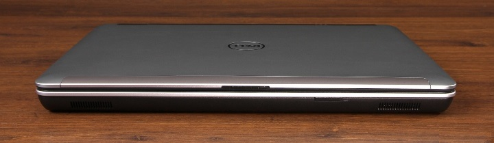 reviews-business-laptop-dell-latitude-e6540-raqwe.com-11