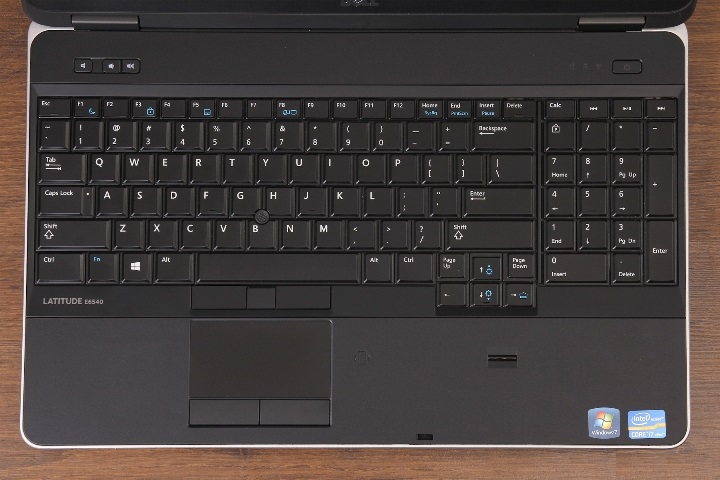 reviews-business-laptop-dell-latitude-e6540-raqwe.com-15