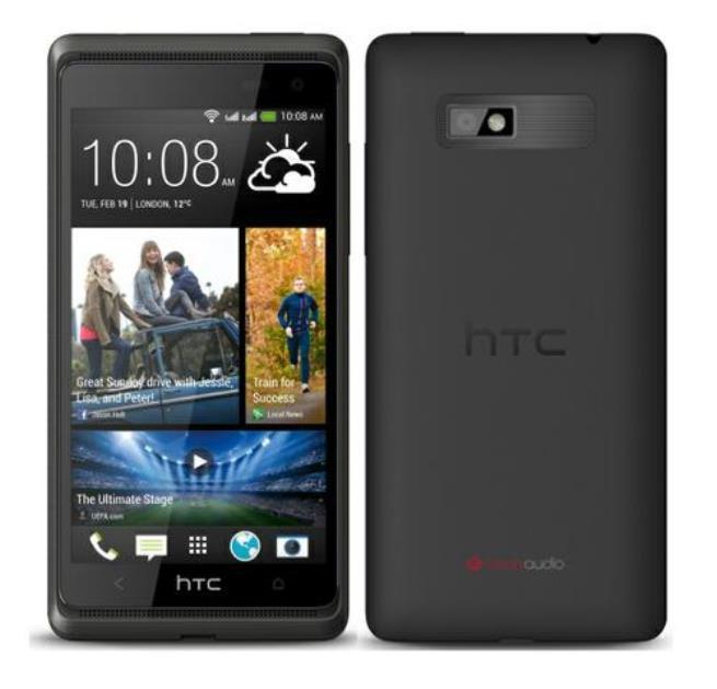 reviews-htc-desire-600-dual-sim-raqwe.com-02