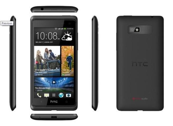 reviews-htc-desire-600-dual-sim-raqwe.com-03