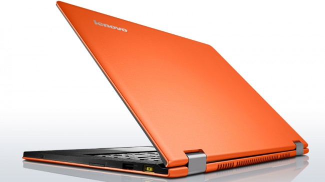 reviews-ultrabook-transformer-lenovo-ideapad-yoga-13-raqwe.com-06