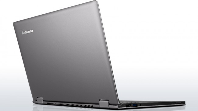 reviews-ultrabook-transformer-lenovo-ideapad-yoga-13-raqwe.com-07