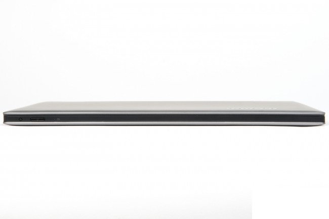 reviews-ultrabook-transformer-lenovo-ideapad-yoga-13-raqwe.com-10