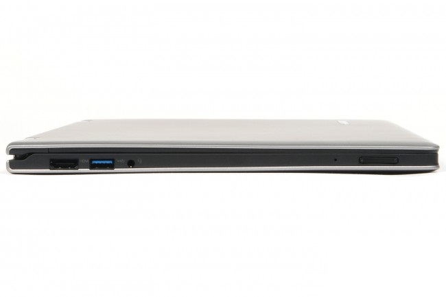 reviews-ultrabook-transformer-lenovo-ideapad-yoga-13-raqwe.com-11