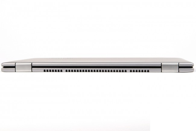 reviews-ultrabook-transformer-lenovo-ideapad-yoga-13-raqwe.com-12