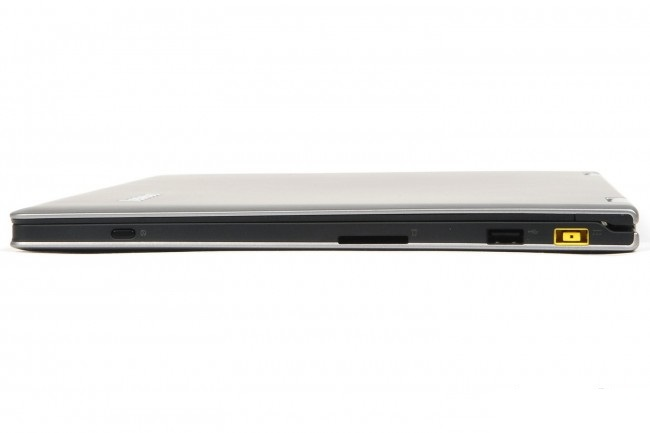 reviews-ultrabook-transformer-lenovo-ideapad-yoga-13-raqwe.com-13