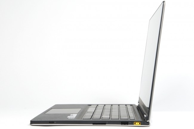 reviews-ultrabook-transformer-lenovo-ideapad-yoga-13-raqwe.com-16