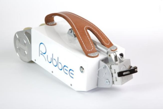rubbee-electric-bike-ordinary-bike-video-raqwe.com-02