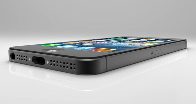 rumor-iphone-5-removed-production-release-iphone-5s-raqwe.com-01