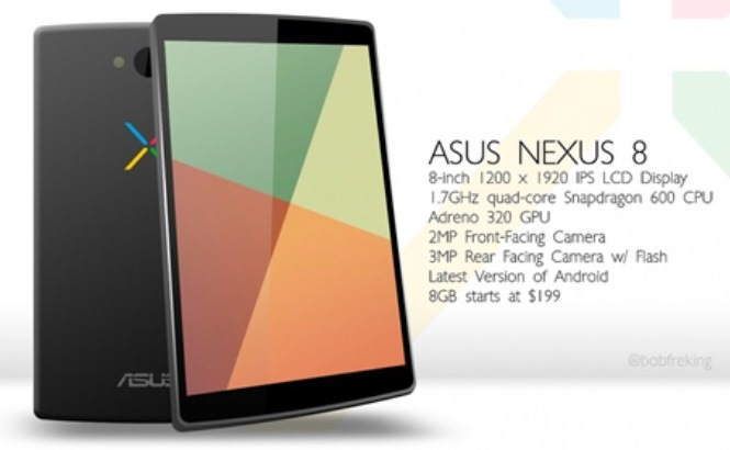 rumor-nexus-8-next-generation-nexus-7-raqwe.com-01