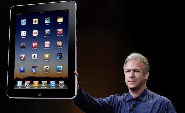 rumors-apple-testing-enhanced-ipad-iphone-raqwe.com-01