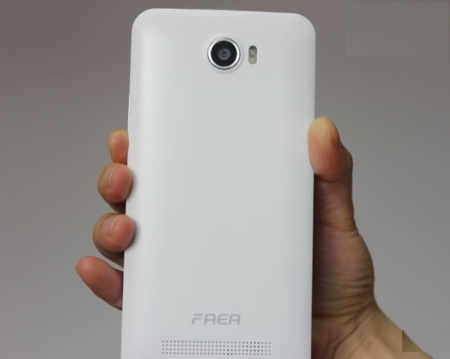 sales-faea-f2-white-body-raqwe.com-03