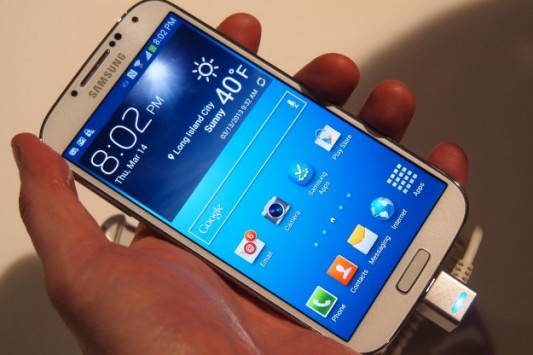 sammobile-android-4-3-tested-samsung-galaxy-s4-raqwe.com-01